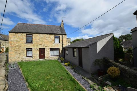 2 bedroom detached house for sale - Meadhope Street, Wolsingham, Bishop Auckland, County Durham, DL13