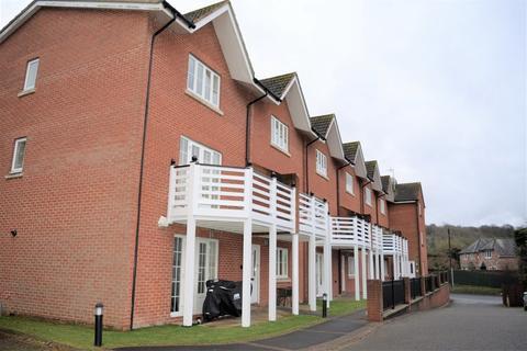 3 bedroom flat for sale - London Road, Marlborough