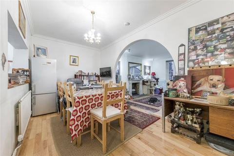 3 bedroom flat for sale - Inverness Terrace, Bayswater, London