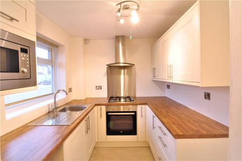 2 bedroom end of terrace house to rent - Overbrook Road, Hardwicke, Gloucester, Gloucestershire, GL2