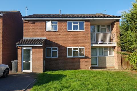 2 bedroom apartment to rent - Hanover Drive, Brackley