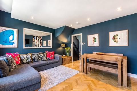 2 bedroom flat for sale - Belvoir Road, East Dulwich, London, SE22