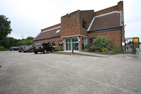 Office to rent - Suite 10 Blackwell House, Coggeshall Road, Earls Colne, Colchester