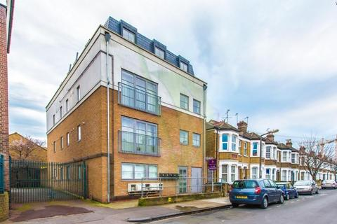 1 bedroom apartment to rent - Azof Street, Greenwich, London
