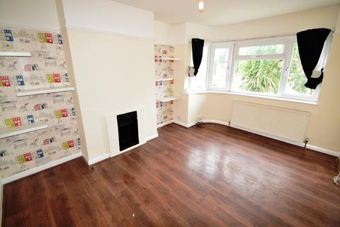 2 bedroom flat to rent -  Maylands Drive,  Sidcup, DA14