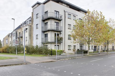 2 bedroom apartment to rent - Buttercup Road, Cambridge