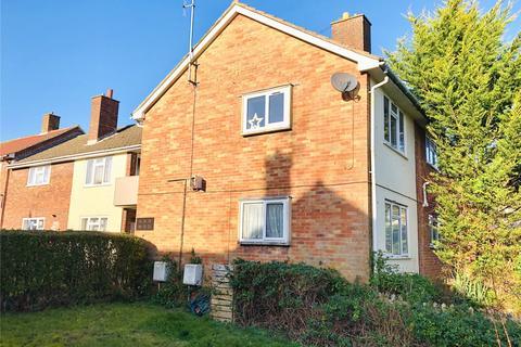 2 bedroom apartment for sale - Woburn Gardens, Basingstoke, Hampshire, RG22