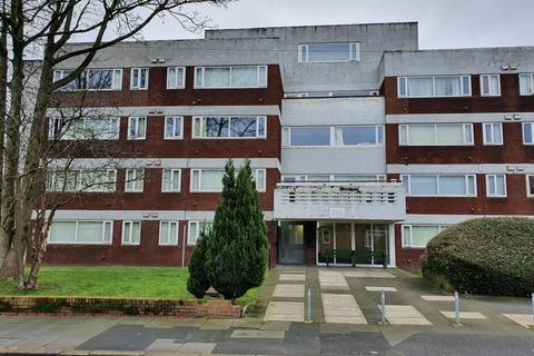 2 bedroom flat for sale - Holland Road, Crumpsall