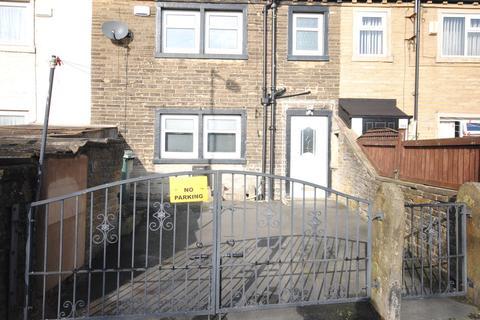 2 bedroom cottage to rent - Thornton Old Road, Bradford