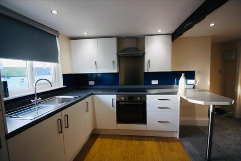 2 bedroom apartment to rent - Northumberland Place, Teignmouth