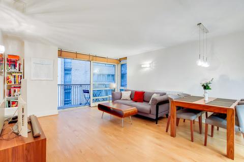 2 bedroom apartment for sale - Lowry House, Cassilis Road, South Quay, E14