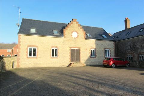 1 bedroom apartment to rent - Woodcutters Mews, Groundwell West, Swindon, Wiltshire, SN25