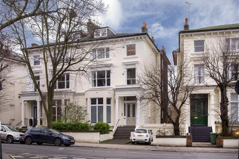 5 bedroom apartment for sale - 3 Belsize Park, London, NW3