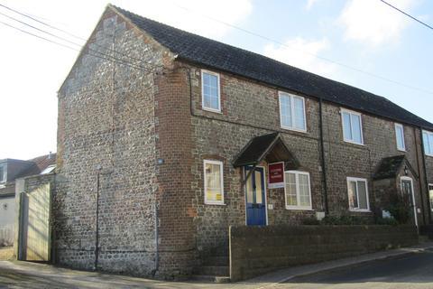 2 bedroom cottage to rent - High Street, Chapmanslade