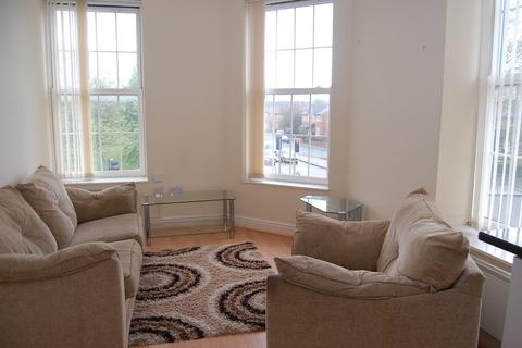 2 bedroom flat to rent - Conway Street