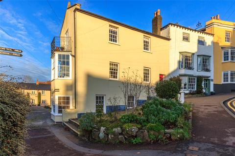 1 bedroom apartment for sale - Wye Street, Ross-on-Wye, Herefordshire, HR9