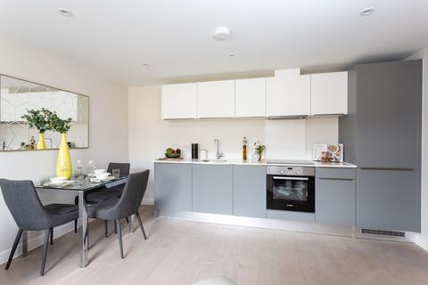 2 bedroom apartment for sale - Field End Road, Eastcote