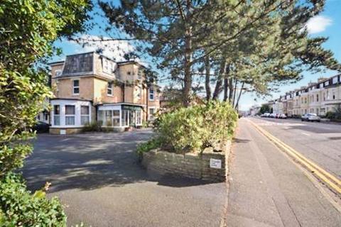 Studio for sale - Suffolk Road, Bournemouth