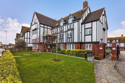2 bedroom flat for sale - Offington Lane, Worthing