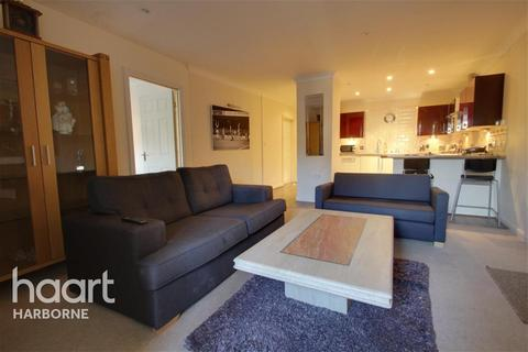 2 bedroom flat to rent - Cavendish Court, Harborne