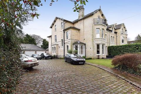2 bedroom apartment for sale - Westholme, The Firs, Bowdon
