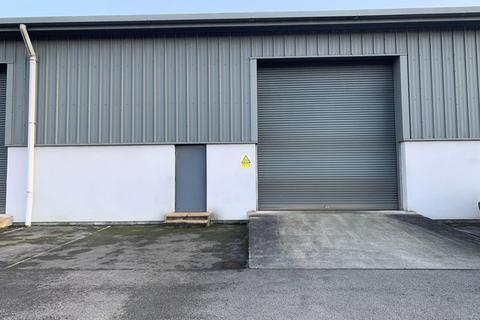 Property to rent - Pitts Cleave, Tavistock