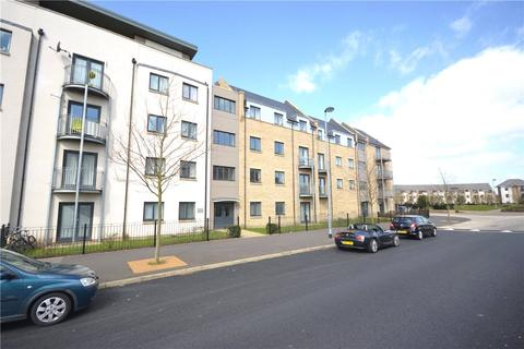 2 bedroom apartment for sale - Chariot Way, Cambridge, CB4