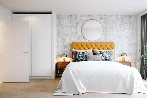 1 bedroom flat for sale - Manor Place Depot, London, SE17