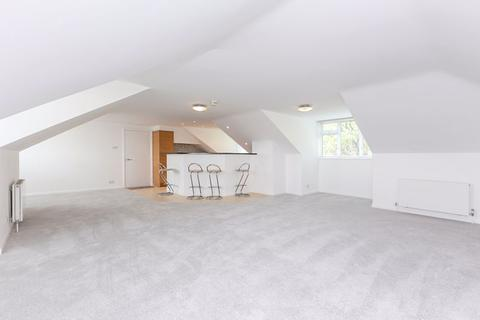 3 bedroom apartment to rent - NEW BARNET, Westminster