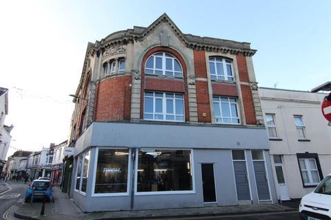 2 bedroom flat to rent - Meadow Street, Weston-super-Mare, North Somerset