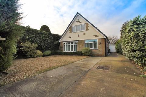 3 bedroom detached house for sale - Mayo Drive, Tarleton, Preston