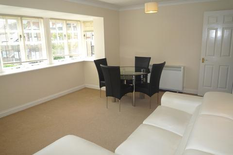 2 bedroom apartment to rent - Maltings Place, Holybrook, Reading