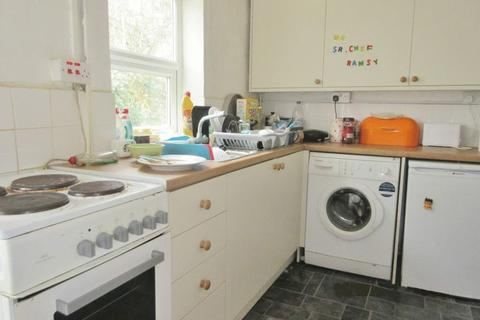 5 bedroom terraced house to rent - Viaduct Road, Brighton