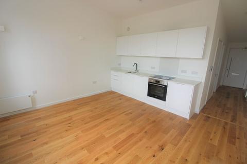 1 bedroom apartment for sale - Houldsworth Street, Reddish, SK5
