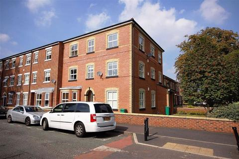 2 bedroom flat for sale - Elm Grove, Didsbury Village, Manchester, M20