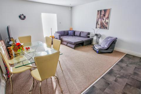 2 bedroom apartment to rent - Stanton Arms, Rotherham Road, New Houghton, Mansfield