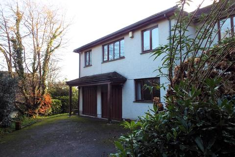 6 bedroom house share to rent - Boslowick Road, Falmouth, TR11