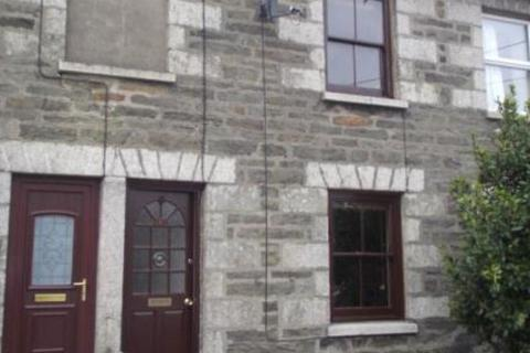 3 bedroom house share to rent - Church Road, Penryn, TR10