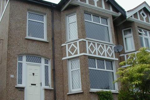 7 bedroom house share to rent - Dracaena Avenue, Falmouth, TR11