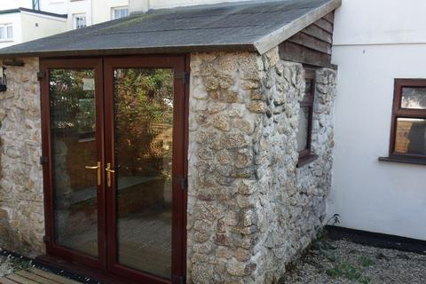 1 bedroom flat to rent - Windsor Terrace, Falmouth, TR11