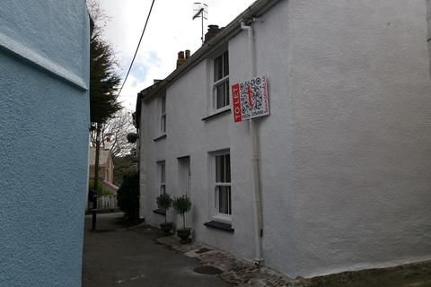3 bedroom house share to rent - Chapel Lane, Penryn, TR10