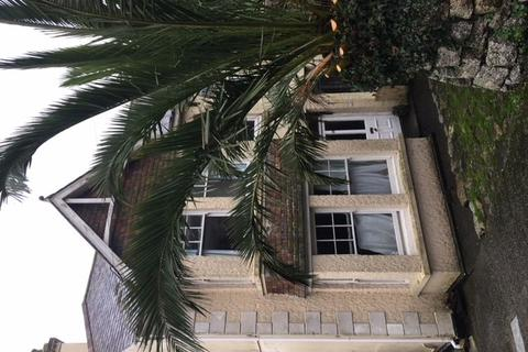 1 bedroom flat to rent - Western Terrace, Falmouth, TR11