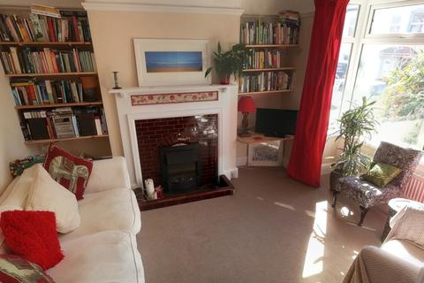 3 bedroom house share to rent - Trevethan Road, Falmouth, TR11