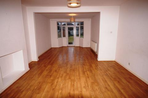 3 bedroom house to rent - The Woodlands, London