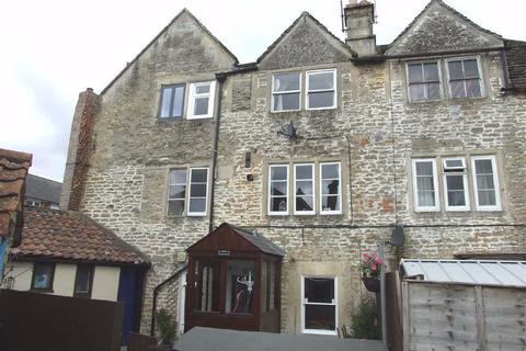3 bedroom cottage for sale - Melksham