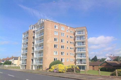 2 bedroom apartment for sale - West Parade, Bexhill On Sea