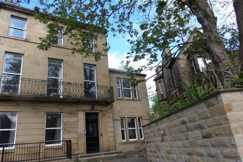 1 bedroom flat to rent - 1 Savile Terrace, Halifax