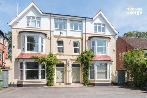 1 bedroom flat to rent - Sandford Road, Moseley, B13 9BU