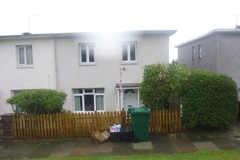 3 bedroom semi-detached house to rent - Staplefield Drive, Brighton