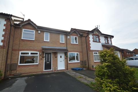 2 bedroom terraced house to rent - Lavender Close, MANCHESTER, M23